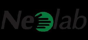 NL Neolab sa